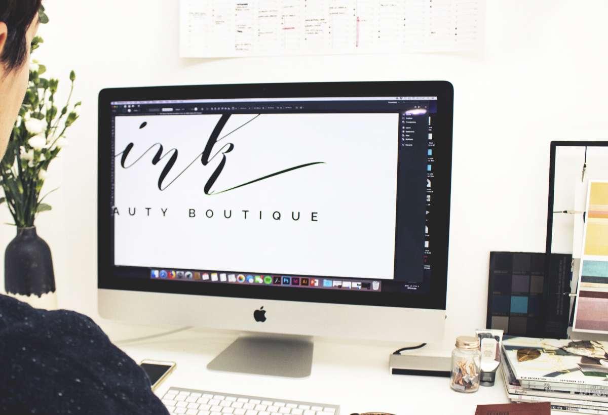 Corso di Branding Design