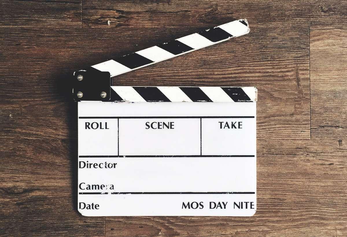 Corso di Premiere e After Effects