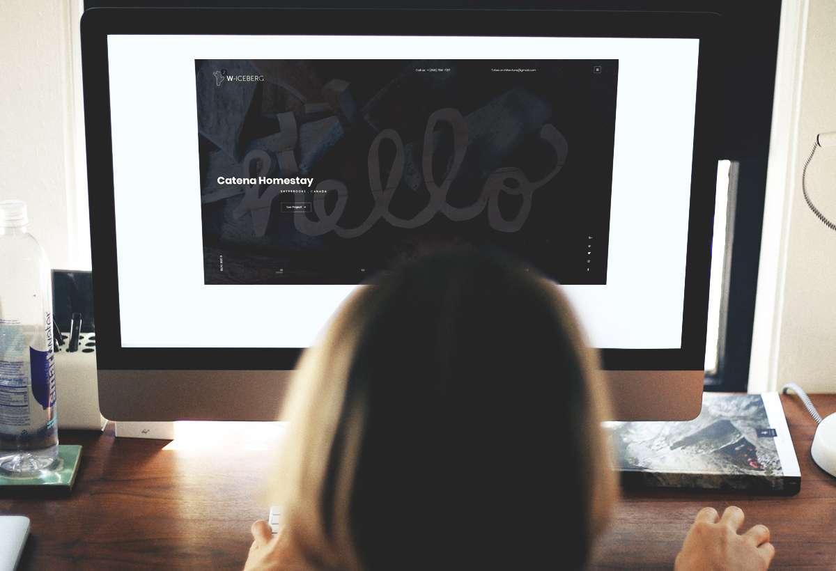 Corso di Web Design