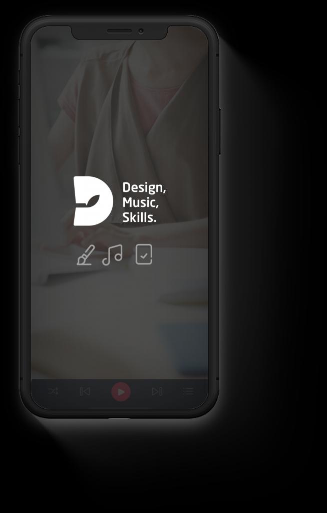 Digital Agency e Sviluppo Siti Web Mobile