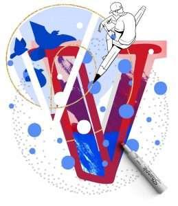 Agenzia Arti Visive, Visual Arts a Vicenza