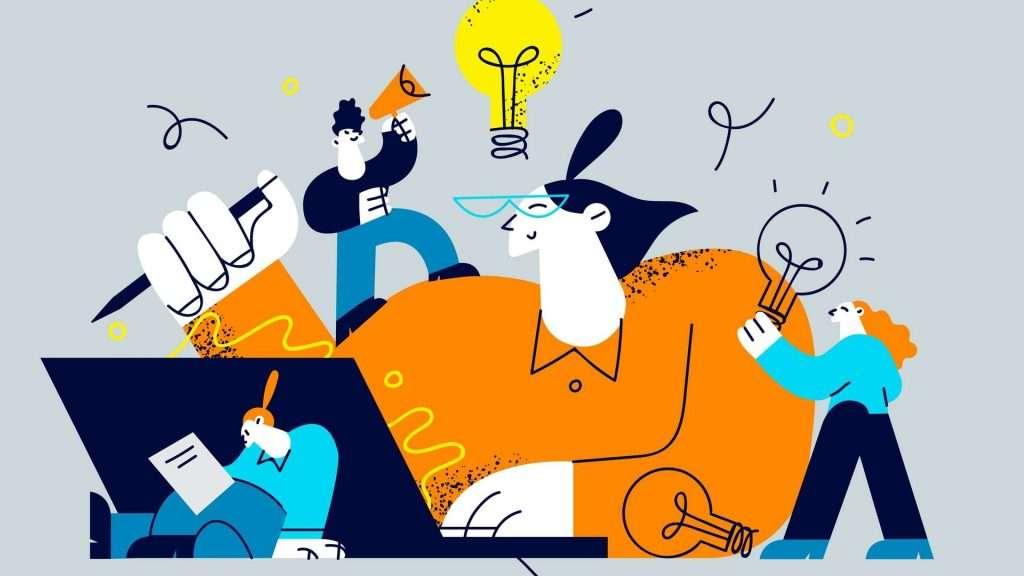 Sfruttare Sito Web e Social per Trovare Nuovi Clienti