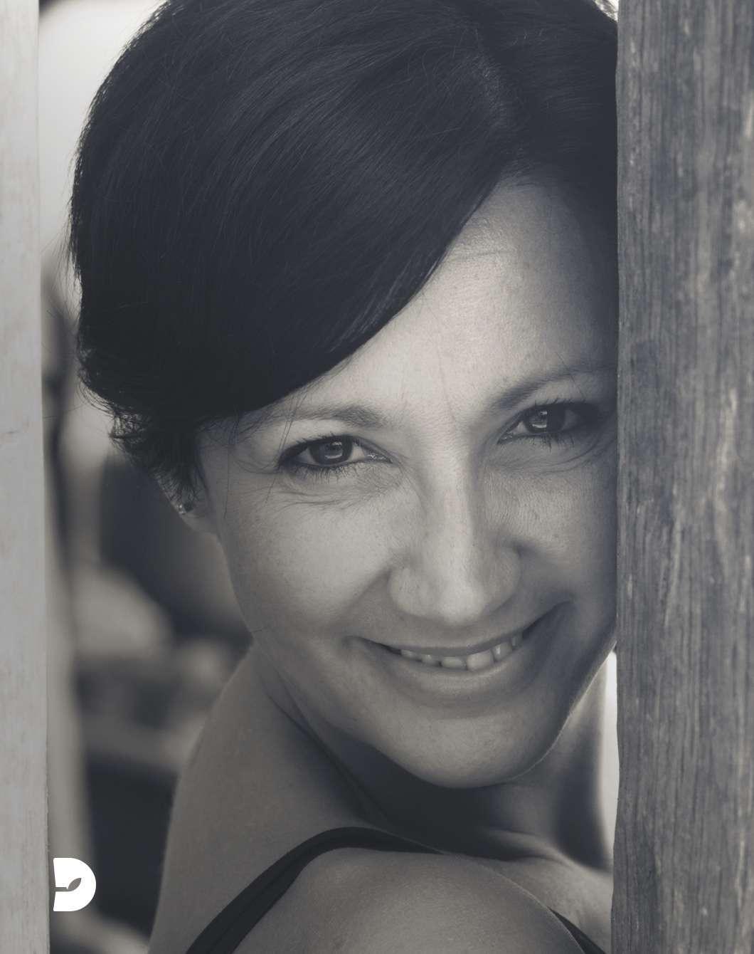 Angela Milanese