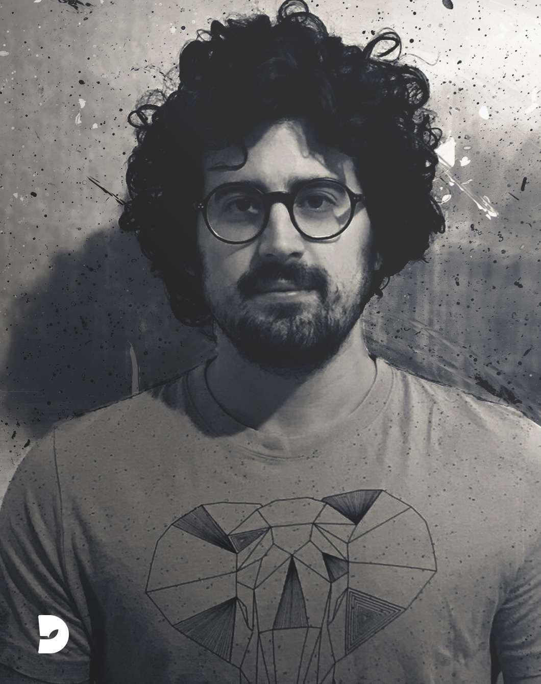Cristiano Marchesi