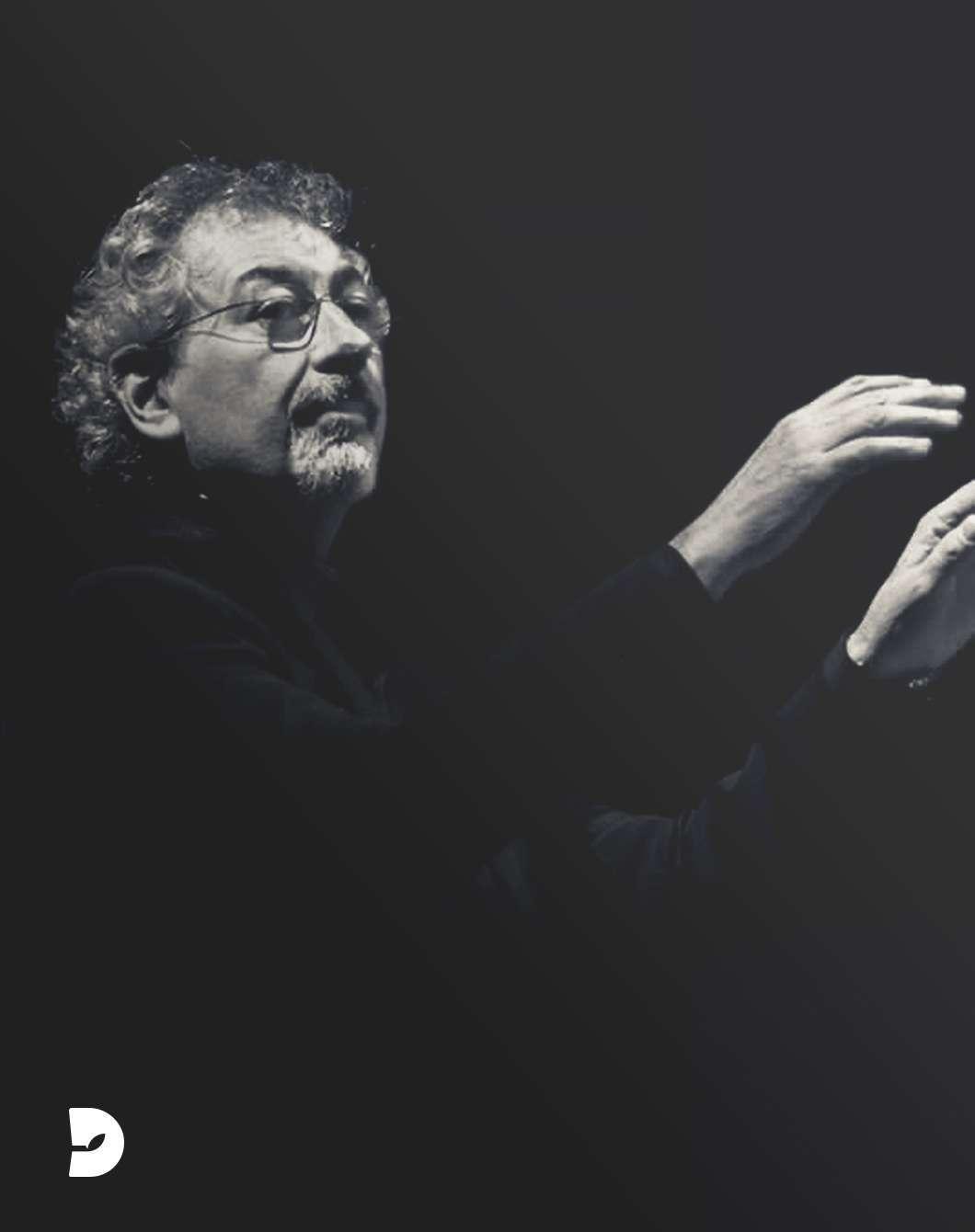 Danilo Minotti