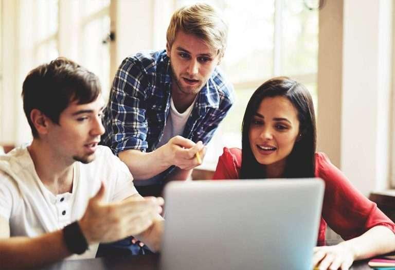 Digital Agency - Sviluppo siti Web e Ecommerce