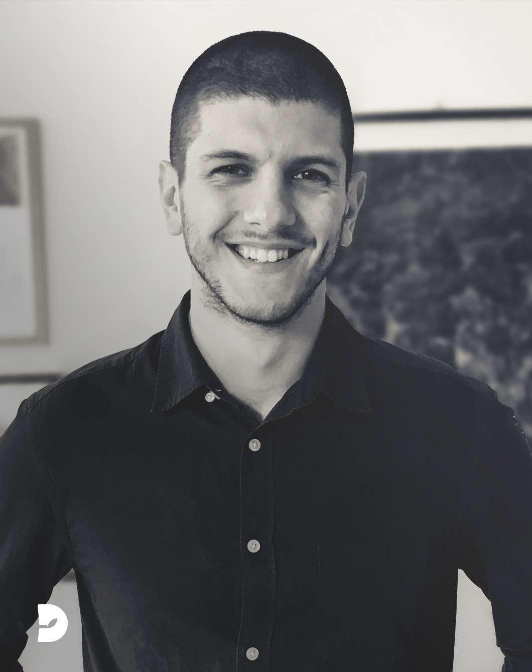 Giovanni Calore