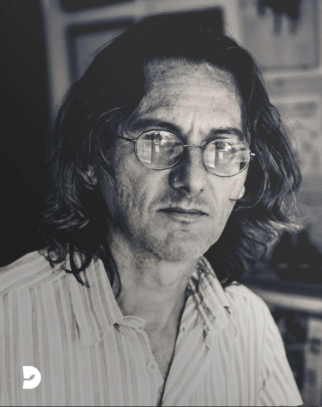 Giuliano Piccininno