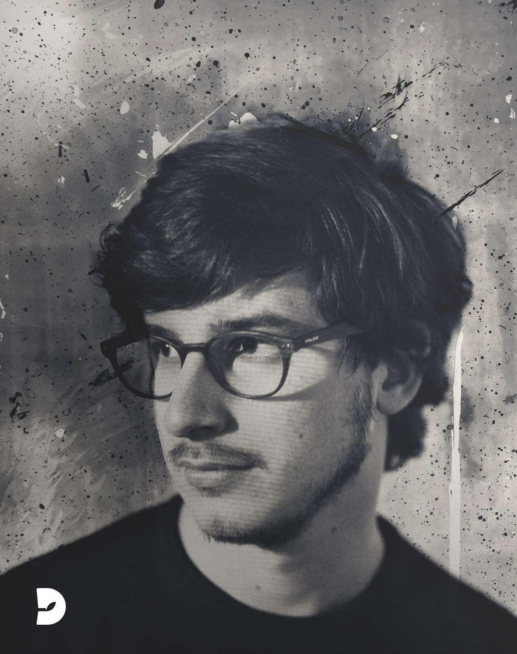 Ivo Arzeton