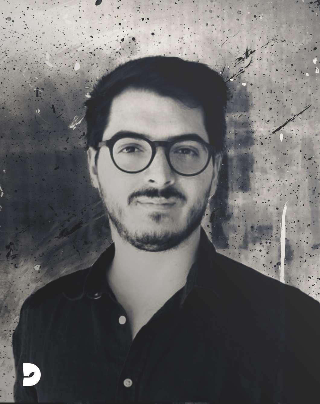Luca Trentin