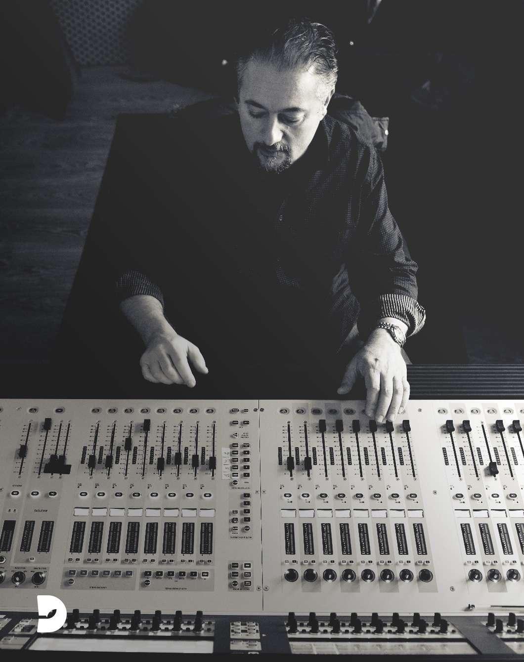 Massimo Barbieri