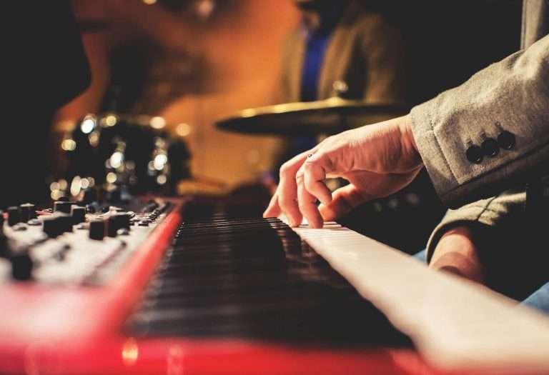 Music Studio - Eventi Musicali a Vicenza