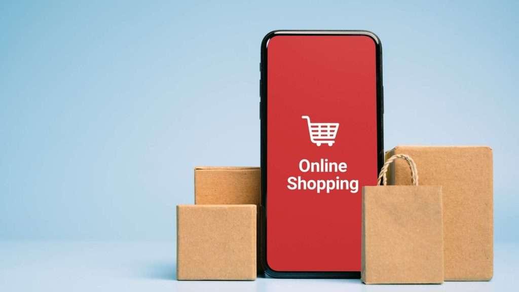 Creare uno Shop Online