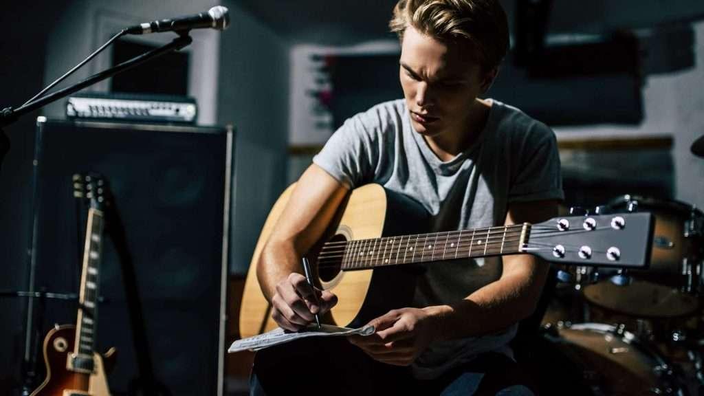 Professione Musicsta - Come diventare musicista