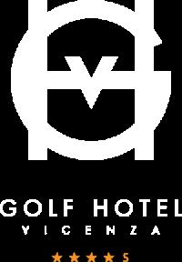 Logo Golf Hotel